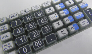 silicone rubber keypads-01