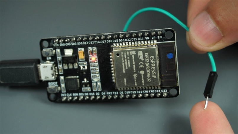 capacitive switch tester 2021